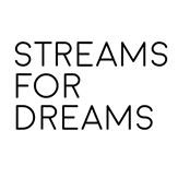 Streams for Dreams